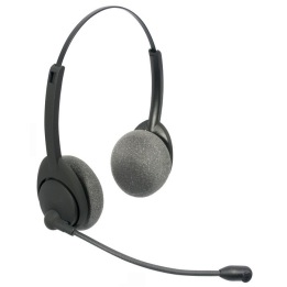 Air Series Headset