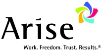 Arise-Full_Logo-3