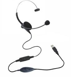 Pro Headset USB